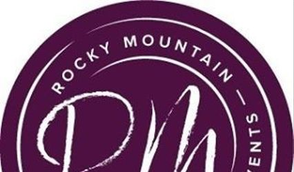 Rocky Mountain Catering