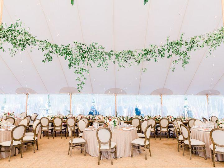 Tmx  F3b2071 Websize 51 548991 158319582410846 Englewood, CO wedding catering