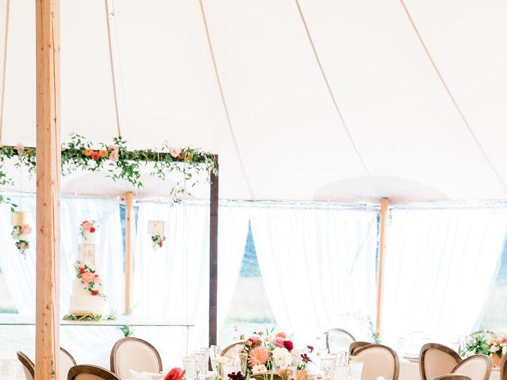Tmx  F3b2090 Websize 51 548991 158319582320583 Englewood, CO wedding catering