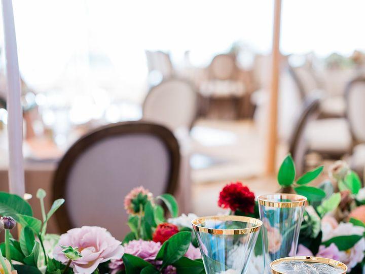 Tmx  F3b2206 Websize 51 548991 158319582340485 Englewood, CO wedding catering