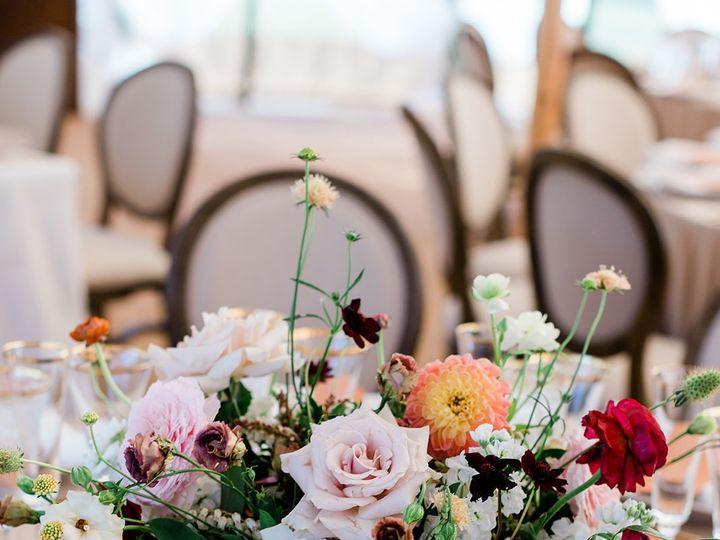 Tmx  F3b2217 Websize 51 548991 158319582455578 Englewood, CO wedding catering