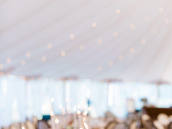 Tmx  F3b2220 Websize 51 548991 158319582634594 Englewood, CO wedding catering