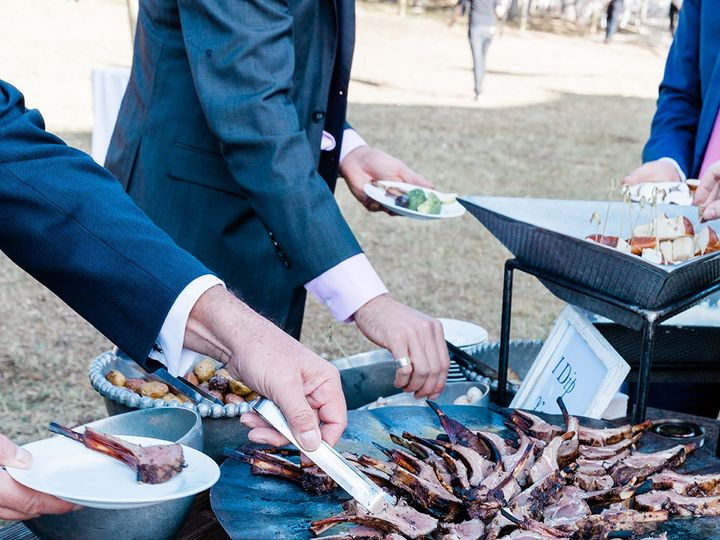Tmx 0k2a7150 Websize 51 548991 158319582737736 Englewood, CO wedding catering