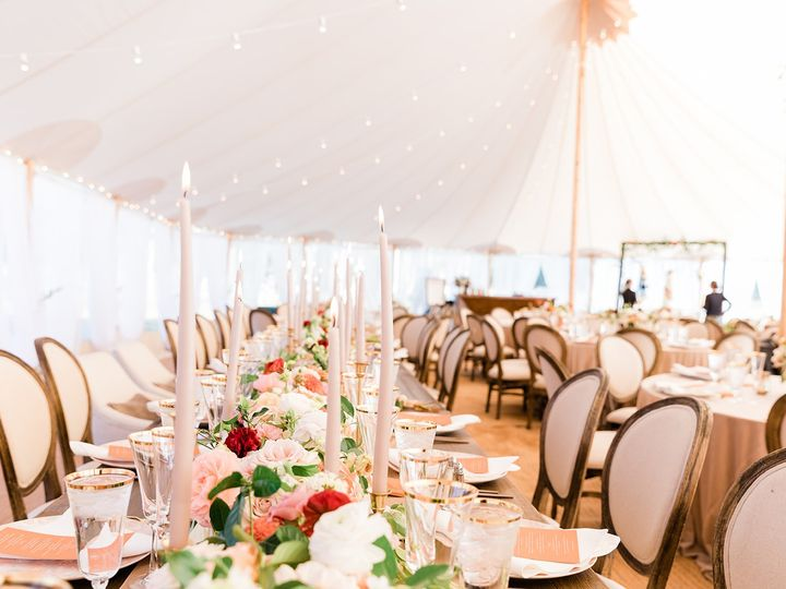 Tmx 0k2a7217 Websize 51 548991 158319582592498 Englewood, CO wedding catering