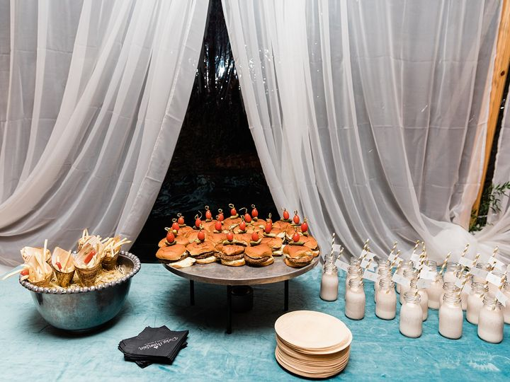 Tmx 0k2a7519 Websize 51 548991 158319582681068 Englewood, CO wedding catering