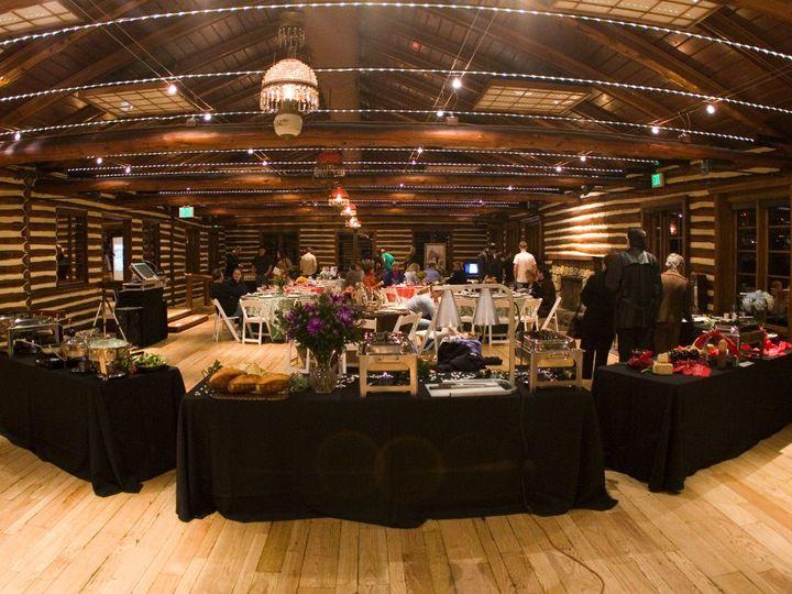 Tmx 1345577001973 HudsonGardensWeddingShow22608017 Englewood, CO wedding catering
