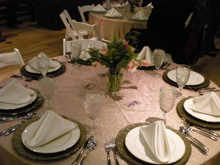 Tmx 1345577137506 Picture001 Englewood, CO wedding catering