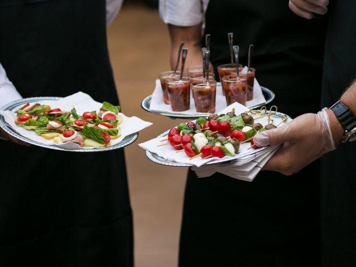 Tmx 1346095774105 Horstrio Englewood, CO wedding catering