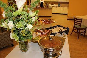 Tmx 1346270004103 Appstable Englewood, CO wedding catering