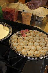 Tmx 1346270030983 Apps2 Englewood, CO wedding catering