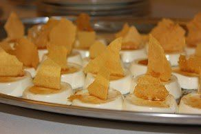 Tmx 1346270034628 Apps5 Englewood, CO wedding catering