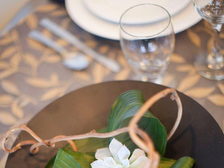 Tmx 1361209699067 ShopCenterpiece Englewood, CO wedding catering