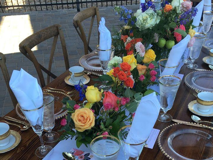 Tmx 32078629414 40d5d54f6f K 51 548991 157842291488826 Englewood, CO wedding catering