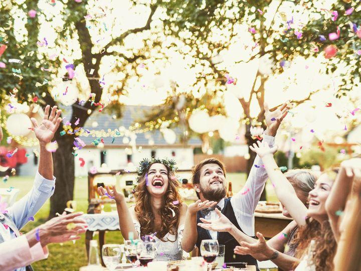 Tmx 69e10172 3e95 4ee4 9392 Abc818df5d2a Copy 51 548991 157842291480307 Englewood, CO wedding catering