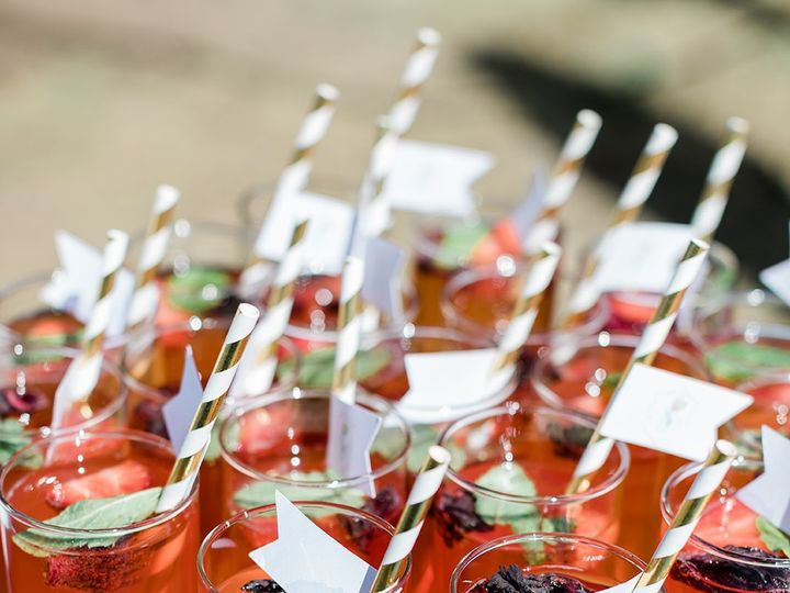 Tmx 994a7015 Websize 51 548991 158319582719532 Englewood, CO wedding catering