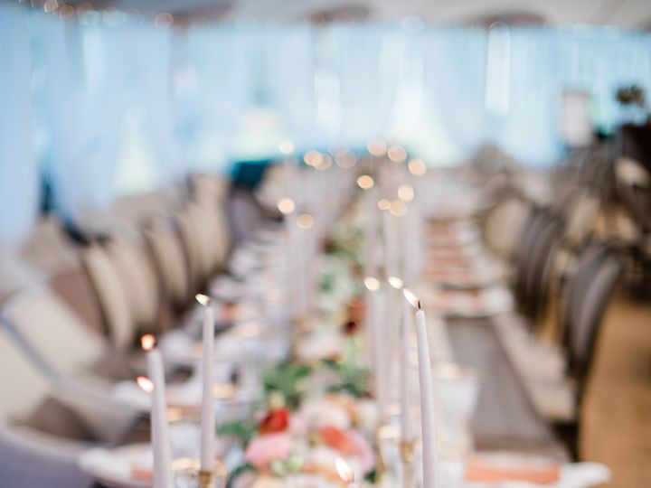 Tmx 994a7185 Websize 51 548991 158319582796547 Englewood, CO wedding catering