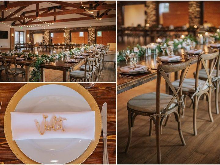 Tmx Highlands Ranch Mansion Wedding Photos 0186 1024x724 51 548991 157842291716542 Englewood, CO wedding catering