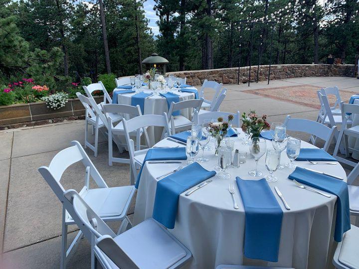 Tmx Img 0079 51 548991 157842291851291 Englewood, CO wedding catering