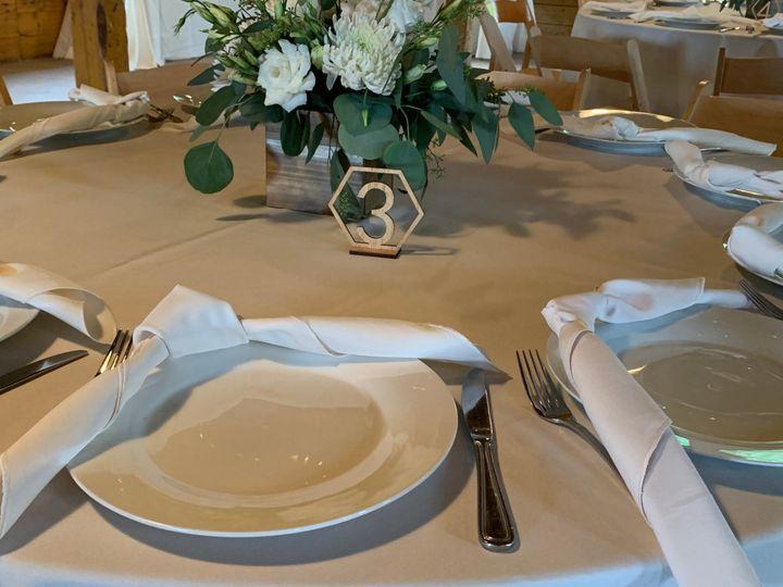 Tmx Img 0115 51 548991 157842291646623 Englewood, CO wedding catering