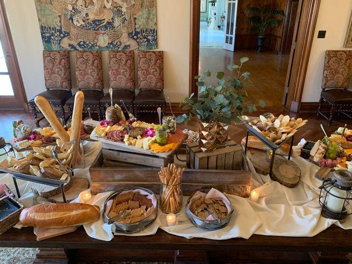 Tmx Img 0249 51 548991 157842292161118 Englewood, CO wedding catering