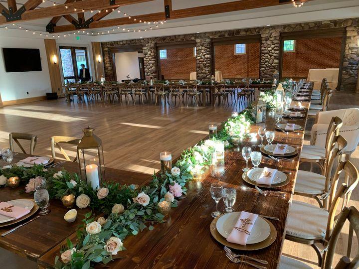 Tmx Img 0265 51 548991 157842292185155 Englewood, CO wedding catering