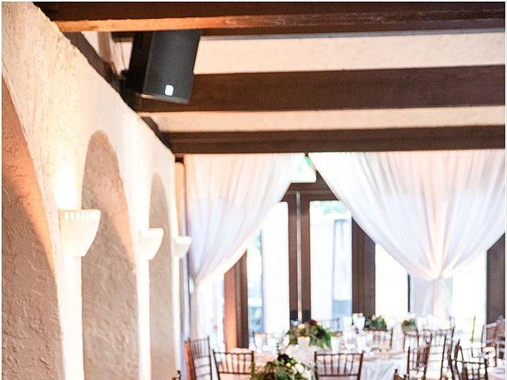 Tmx Img 0496 51 548991 157842291849007 Englewood, CO wedding catering