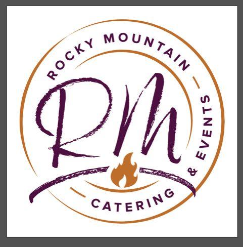 Tmx Logo 51 548991 157842310720954 Englewood, CO wedding catering
