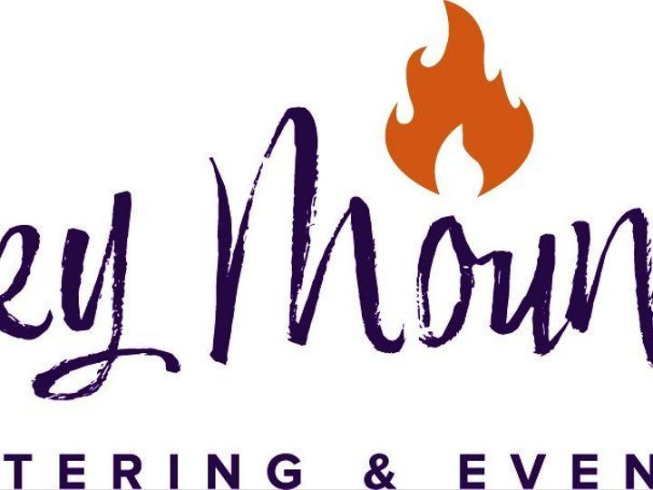 Tmx New Logo 1 51 548991 1572035137 Englewood, CO wedding catering