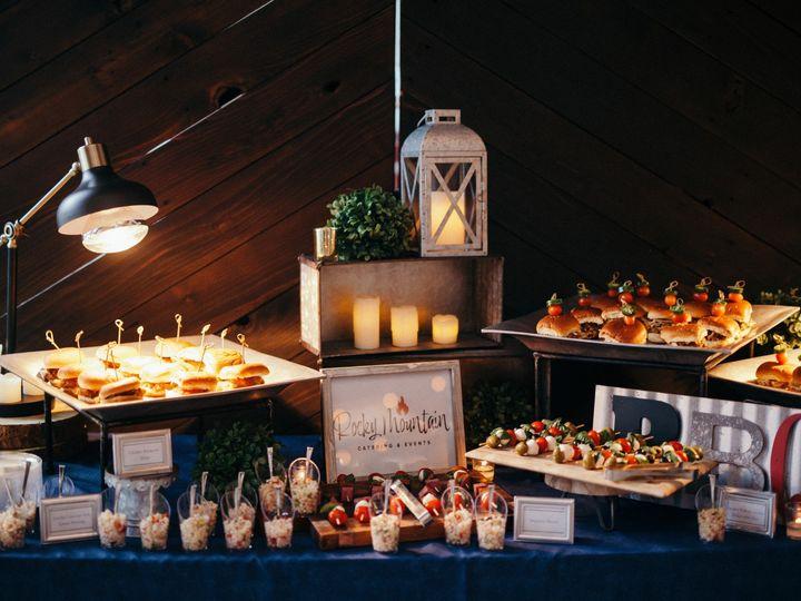 Tmx Skylight 107 51 548991 158319596469425 Englewood, CO wedding catering