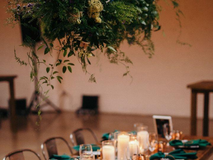 Tmx Skylight 10 51 548991 158319597680436 Englewood, CO wedding catering