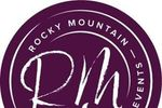 Rocky Mountain Catering image