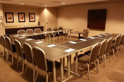 Palomar Meeting Room