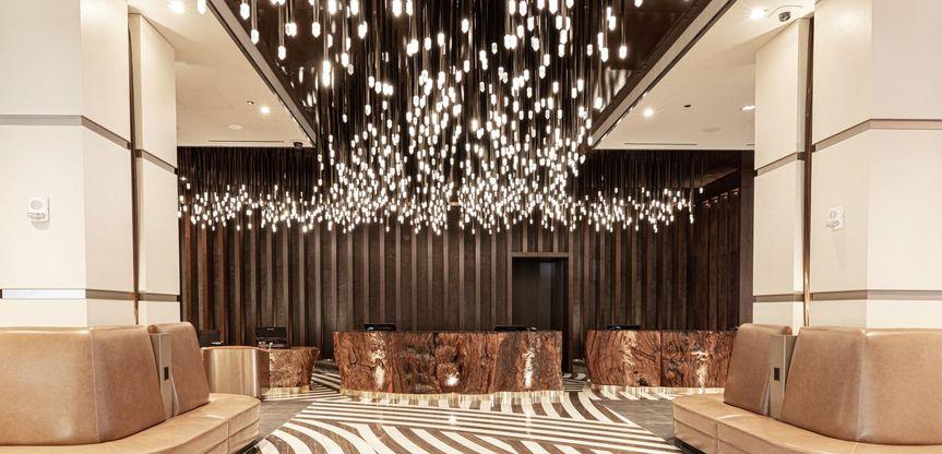 hotel lobby 51 1078991 161368229288798