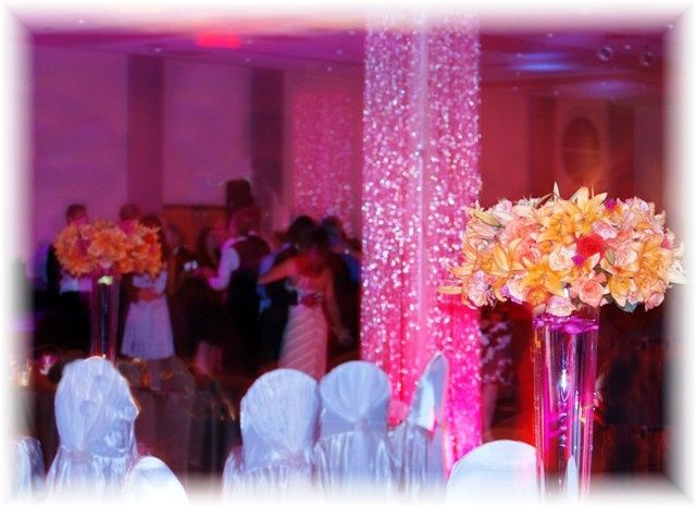 Spectacular Event Rentals Planning San Antonio TX WeddingWire