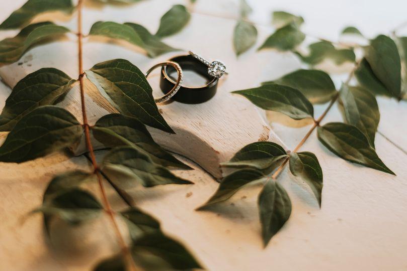 Wedding51