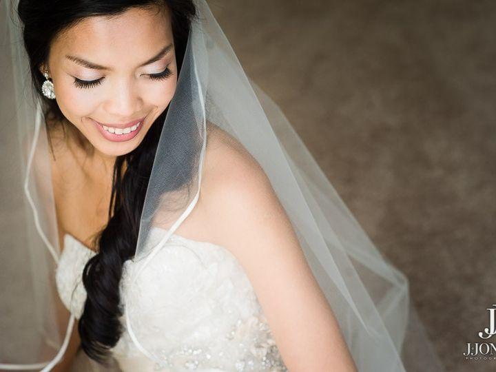 Tmx 20150801 Vietnamese Chinese Wedding Hellenic Center Greenville 0221 51 679991 1568230228 Irmo, SC wedding eventproduction