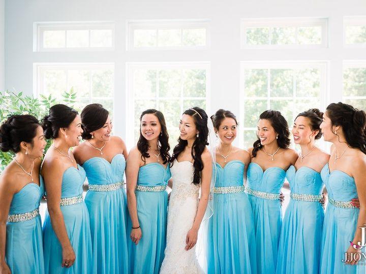Tmx 20150801 Vietnamese Chinese Wedding Hellenic Center Greenville 0251 51 679991 1568230234 Irmo, SC wedding eventproduction