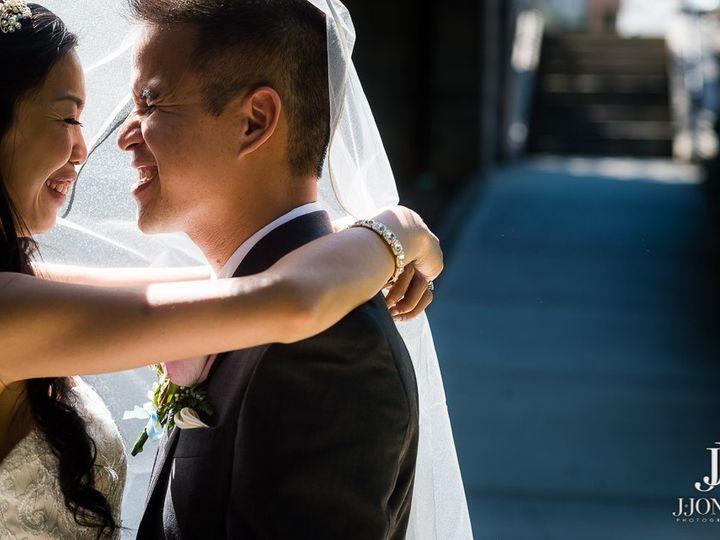 Tmx 20150801 Vietnamese Chinese Wedding Hellenic Center Greenville 1094 51 679991 1568230246 Irmo, SC wedding eventproduction