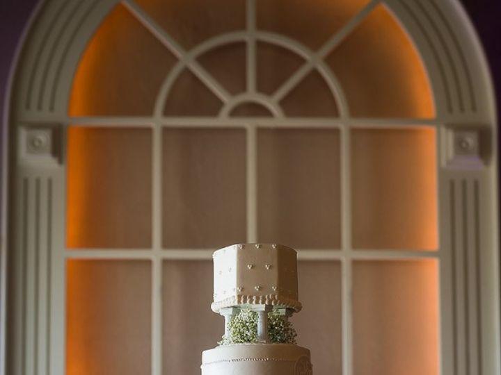 Tmx 20150801 Vietnamese Chinese Wedding Hellenic Center Greenville 1211 51 679991 1568230230 Irmo, SC wedding eventproduction