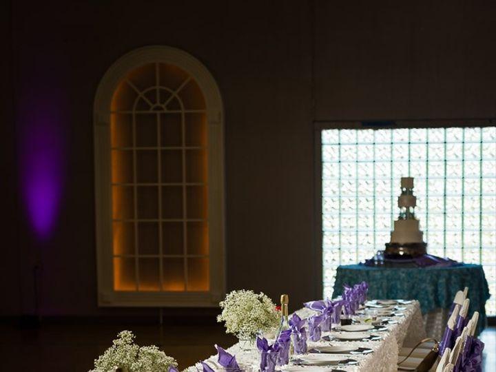 Tmx 20150801 Vietnamese Chinese Wedding Hellenic Center Greenville 1248 51 679991 1568230232 Irmo, SC wedding eventproduction