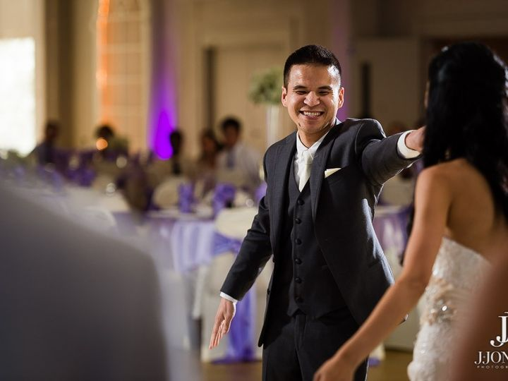 Tmx 20150801 Vietnamese Chinese Wedding Hellenic Center Greenville 1361 51 679991 1568230234 Irmo, SC wedding eventproduction