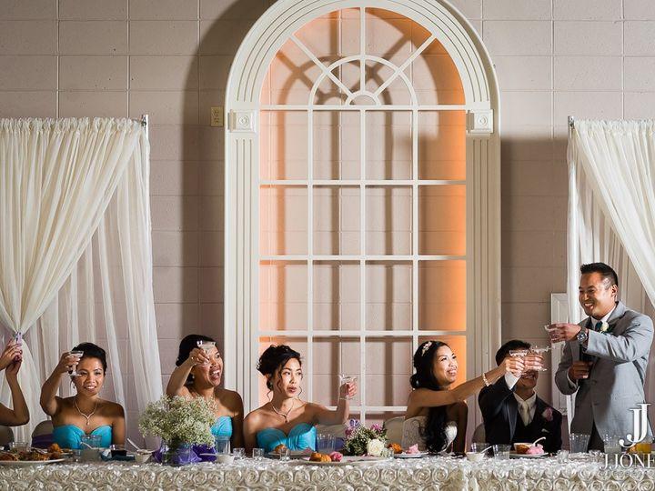 Tmx 20150801 Vietnamese Chinese Wedding Hellenic Center Greenville 1492 51 679991 1568230239 Irmo, SC wedding eventproduction
