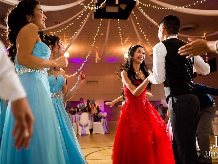 Tmx 20150801 Vietnamese Chinese Wedding Hellenic Center Greenville 1953 51 679991 1568230234 Irmo, SC wedding eventproduction
