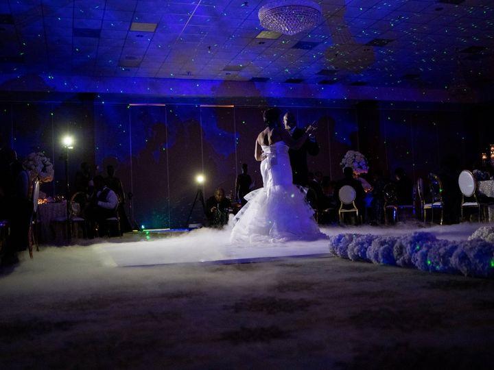 Tmx 58616517 1265504490240943 8165568810720428032 O 51 679991 1568225284 Irmo, SC wedding eventproduction