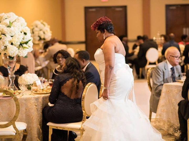 Tmx 58671918 1265504583574267 7063671835417640960 N 51 679991 1568231342 Irmo, SC wedding eventproduction