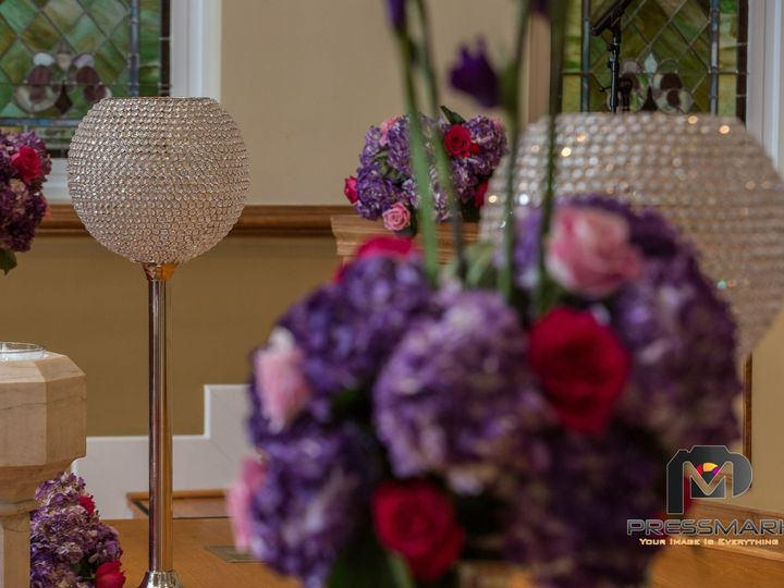 Tmx 967a4322 51 679991 1568230200 Irmo, SC wedding eventproduction