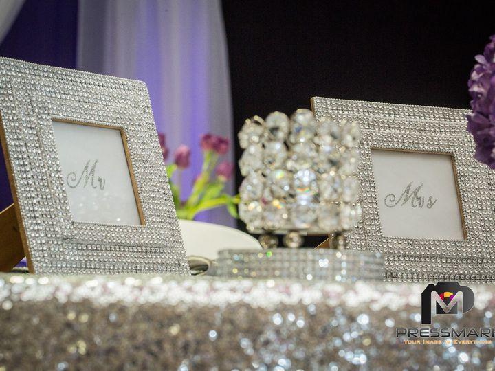 Tmx 967a4468 51 679991 1568230200 Irmo, SC wedding eventproduction