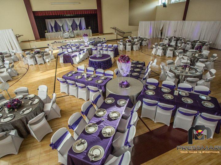 Tmx 967a4523 51 679991 1568230219 Irmo, SC wedding eventproduction