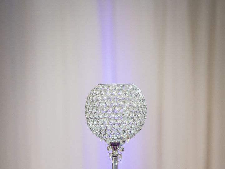 Tmx 967a4573 51 679991 1568230208 Irmo, SC wedding eventproduction