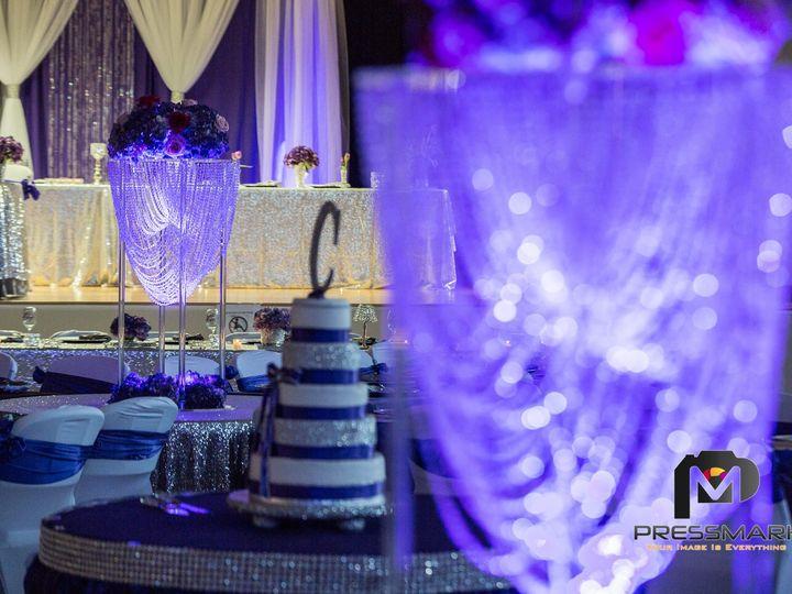 Tmx 967a4652 51 679991 1568230213 Irmo, SC wedding eventproduction
